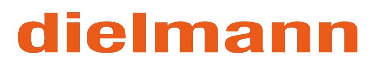 ad-v Logo